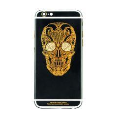 iphone 6s back pannels