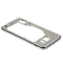 Samsung s6 gold plating middle frame